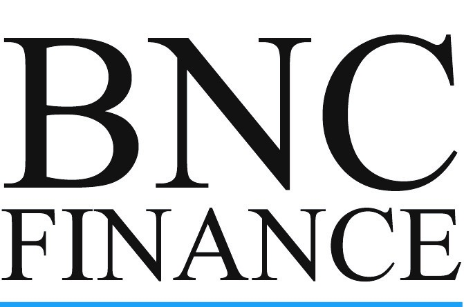 BNC Finance securities and consulting